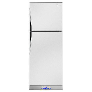 Tủ Lạnh Aqua AQR-S205BN (205L)