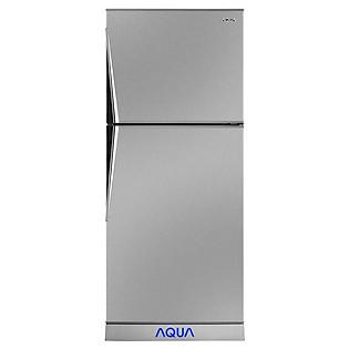 Tủ Lạnh Aqua 2 Cửa AQR-U185BN (180L)