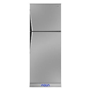 Tủ Lạnh Aqua AQR-U205BN (205L)