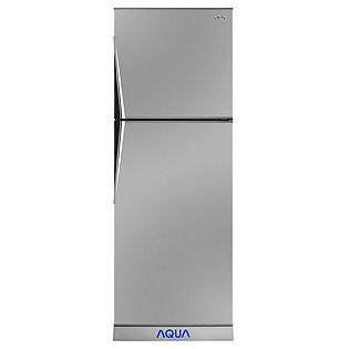 Tủ Lạnh Aqua AQR-U235BN (228L)
