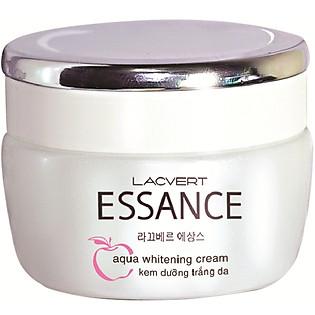 Kem Dưỡng Trắng Da Essance Aqua Whitening Cream - 40G - FP50801176