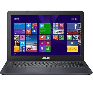 Laptop Asus  E502MA-XX0004D (Free Dos)