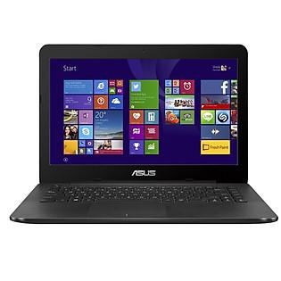Laptop Asus F454LA-WX390D (Free Dos)