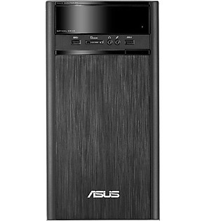 PC Asus K31AD-VN027D 90PD0181-M07070