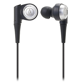 Tai Nghe Audio-Technica ATH-CKR9