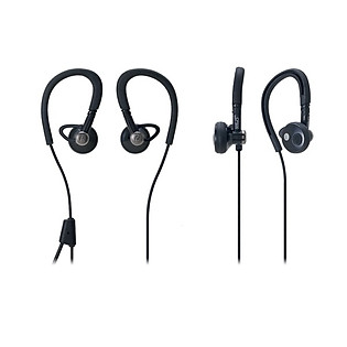 Tai Nghe AUDIO-TECHNICA ATH-CP500