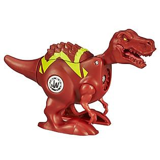 Mô Hình Khủng Long Bạo Chúa Jurassic World - B1145/B1143