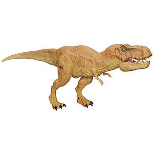 Mô Hình Khủng Long Bạo Chúa Jurassic World - B1156