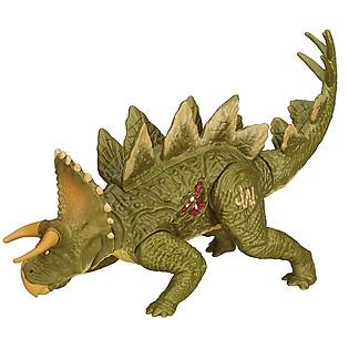 Mô Hình Khủng Long Lưng Gai Jurassic World - B1272/B1271
