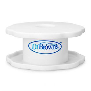 Bộ Nghiền Thức Ăn Bằng Tay Dr.Brown's  -  715