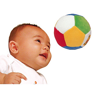 Banh Vải K'S Kids - KA10139-GB1