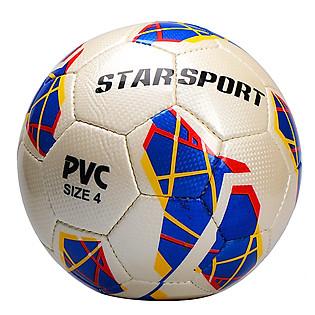 Banh Đá Da Starsport - Size 4