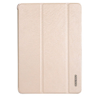Bao Da Baseus Folio Cho Ipad Air