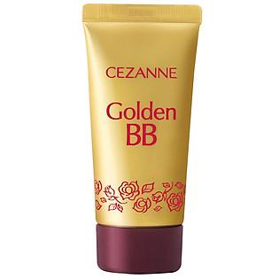 Kem Nền BB Golden Cezanne (30G)