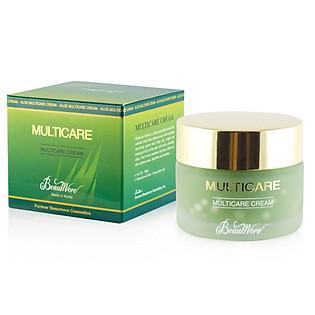 Hoạt Chất Chăm Sóc Da Đa Chức Năng Beaumore Multicare Cream TP129 (20G)