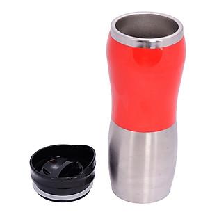 Bình Giữ Nhiệt Inox IN.02-004 350Ml