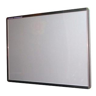 Bảng Viết Bút Lông Bavico BL01 Trắng – 0.4 X 0.6 M