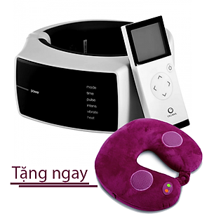 Máy Massage Cổ Ogawa Jazzy Touch Neck Massager -  OL-0811