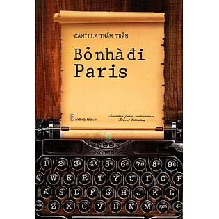Bỏ Nhà Đi Paris