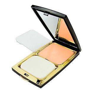 Phấn Nền Asami Skin Covering Powder Make Up (10G)