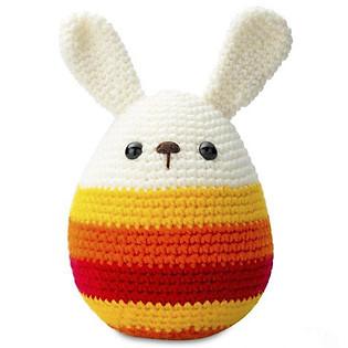 Trứng Phục Sinh Easter Eggs WT-073YRO-L Bobicraft (13 Cm X 13 Cm X 23 Cm)