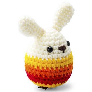 Trứng Phục Sinh Easter Eggs WT-073YRO-S Bobicraft (7 Cm X 7 Cm X 12.5 Cm)