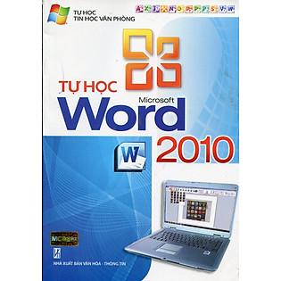 Tự Học Word 2010
