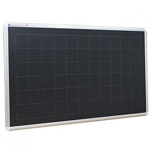 Bảng Viết Phấn Bavico BP04 Đen – 1.2 X 1.2 M