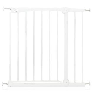 Phần Nối Thêm Chắn Cửa/ Cầu Thang Brevi BRE305 (30 Cm)