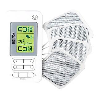 Máy Massage Điện Tử Tens Bremed BD7900