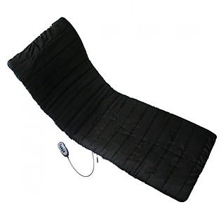 Dải Đệm Nằm Massage Buheung MK-317