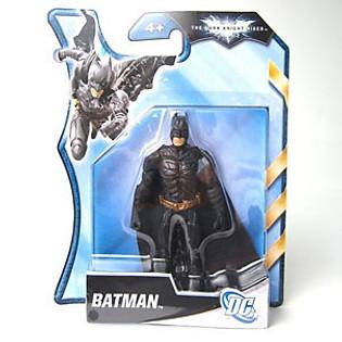 Búp Bê Batman Y1452