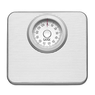 Cân Sức Khỏe Cơ Học LAICA - PS2007