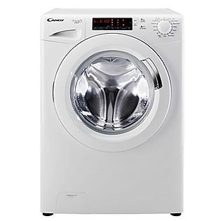 Máy Giặt Cửa Ngang Candy GV 158T3W-80 (8Kg)