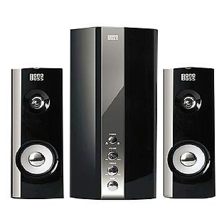 Loa Bonoboss PC-FI Speaker BOS-4000
