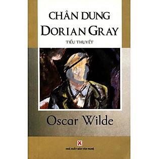 Chân Dung Dorian Gray