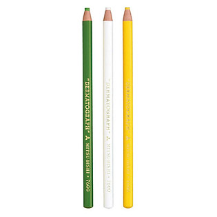 Bút Chì Xé Công Nghiệp 7600