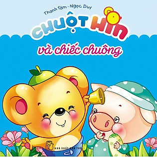 Chuột Hin Và Chiếc Chuông