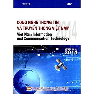 Công Nghệ Thông Tin Và Truyền Thông Việt Nam 2014