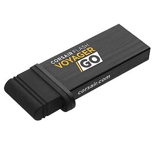 USB Corsair Flash Voyager GO 32GB - USB 3.0