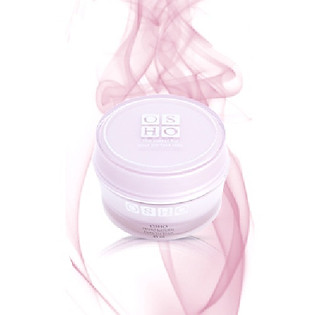 Kem Dưỡng Cream Pink Osho 45Ml