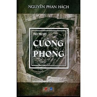 Cuồng Phong (Tái Bản 2015)