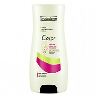 Dầu Xả Dưỡng Tóc Beauty Color Evoluderm 200Ml - 3008B