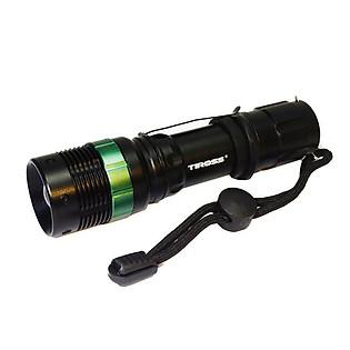 Đèn Pin CREE Cầm Tay Tiross TS691