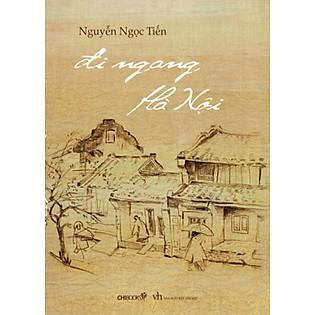 Đi Ngang Hà Nội