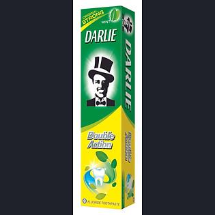 Kem Đánh Răng Darlie – Double Action – 31462 – 120Gr