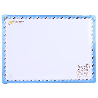 Bảng Bút Lông 1996-7004