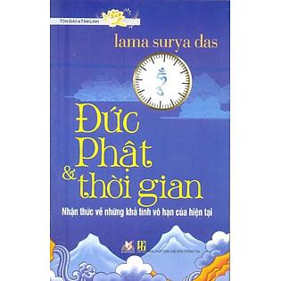 Đức Phật Và Thời Gian