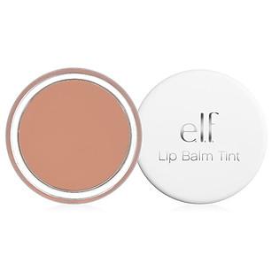 Son Dưỡng Sắc Màu E.L.F. Essential Lip Balm Tint (4G) - 22131