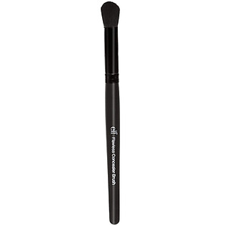 Cọ Che Khuyết Điểm Hoàn Hảo E.L.F. Studio Flawless Concealer Brush - 84024